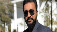 Crime Branch reaches Raj Kundra's Juhu residence; fresh raids likely, say reports
