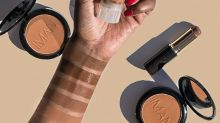 Women Of Colour Owned Make-Up Brands