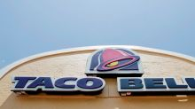 Taco Bell to Switch to Cage-Free Eggs After 2016, Ahead of Rivals