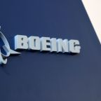 Boeing wins $4 billion U.S. defense contract for Navy F/A-18 jets: Pentagon