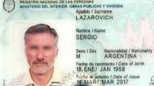 De Sergio a… ¿Sergia? Cambió de sexo ¡para jubilarse antes!