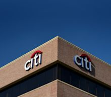 Citigroup Seeks to Curb China Travel as UBS Ends Restriction