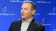 Disney on pace to earn a record $9 billion at the global box office in 2019