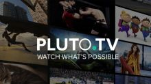 Pluto TV expands free streaming network to Comcast's Xfinity X1