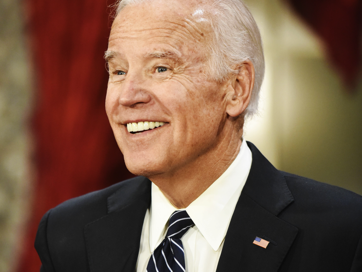 joe biden - HD 1200×900