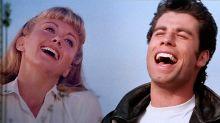 ¿'Grease' sin John Travolta y Olivia Newton-John? El clásico musical pudo haber sido un fracaso