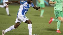 Foot - Transferts - Transferts: Roger Assalé et Bersant Celina vers Dijon