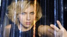 'Lucy' Teaser Trailer