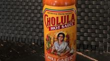 Report: Travis Kelce, J.J. Watt, Dak Prescott score as Cholula Hot Sauce is sold