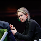 The reporter who broke the Theranos saga wide open explains what makes the company different from any other overhyped Silicon Valley startup