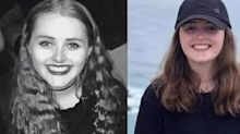 British backpacker Grace Millane last seen at Auckland hotel with 'male companion'
