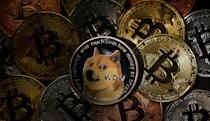 Thailand bans meme coins and NFTs as part of crypto crackdown