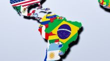 Where Will Mercadolibre Inc Be in 5 Years?