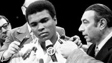 Muhammad Ali: His Greatest TV Moments