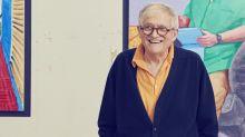 David Hockney: What I've Learned