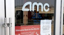 People Won't Go to the Movies Just Because They Can