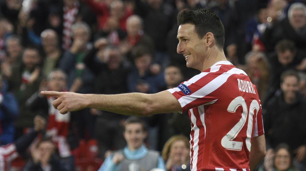 El Athletic se consolida en puestos europeos- Así están las posiciones en LaLiga