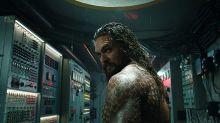 Aquaman 2 ya está en marcha pero todavía no tiene director