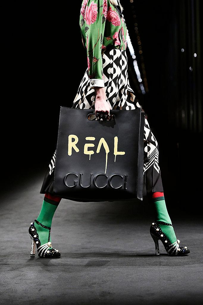 cbc42c60c93785 How People Evade Taxes to Buy Gucci