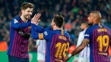 UEFA Champions League 2018-19: Lyon vs Barcelona: Preview and prediction