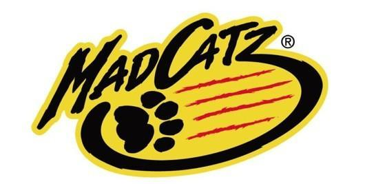Mad Catz sale includes FightSticks, Rock Band gear and more