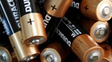 Energizer, Duracell eye stake in Eveready India: Economic Times