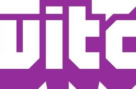Twitch gets $20 million in funding, Take-Two among investors