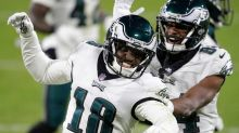 Pieces in Place for Jalen Reagor to Have Breakout Season