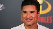 Mario Lopez apologizes for 'ignorant and insensitive' comment that it's 'dangerous' for parents to support transgender children