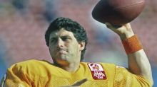 Bucs vs. Packers at snowy Lambeau? 49ers' Steve Young recalls his near-death experience