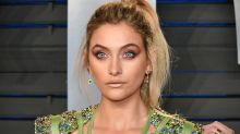 Paris Jackson Has Become a 'Remarkable Woman,' Says Aunt La Toya (Exclusive)