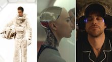 The 20 best sci-fi movies of the 21st century so far