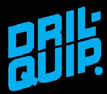 Dril-Quip® Launches ESG Platform