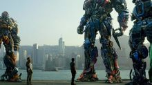 New 'Transformers' Movies in Works as Studio Looks to Revamp Franchise