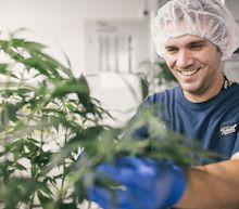 Stock Market News: Canopy Growth Bums Investors Out; Coronavirus Costs Sink Costco