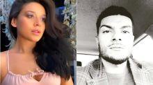Tiger Shroff's Sister Krishna Shroff's Ex-Boyfriend Eban Hyams' Insta Post Hints At Not Having Hatred For His Ex