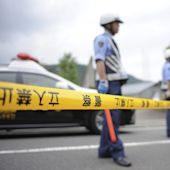 A History of Mass Killings in Japan