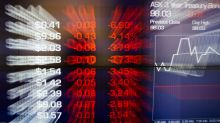 ASX plunges again, loses $37b in value