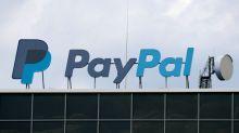 PayPal sees revenue hit from coronavirus outbreak