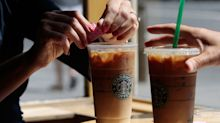 Starbucks to add oat milk to menus nationwide in spring 2021, debut new Shaken Iced Espresso drink