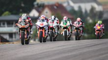 MotoE: how electric motorcycle racing could be the biggest threat to the MotoGP status quo