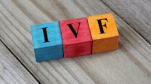Would you turn to crowdfunding to pay for expensive IVF treatment?