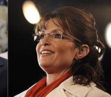 Track Palin, son of politician Sarah Palin, arrested in Alaska