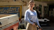 Ads pulled for gun-heavy film 'The Hunt' following mass shootings