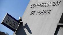Pas-de-Calais: un homme victime de vol mis en examen après avoir tué accidentellement l'un de ses agresseurs