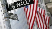 A Wall Street, le Dow Jones atteint un nouveau record