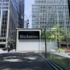 Blackstone Backs Ex-JPMorgan Money Manager's New Hedge Fund