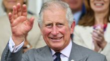 Prince Charles' bold new plan for when he becomes king