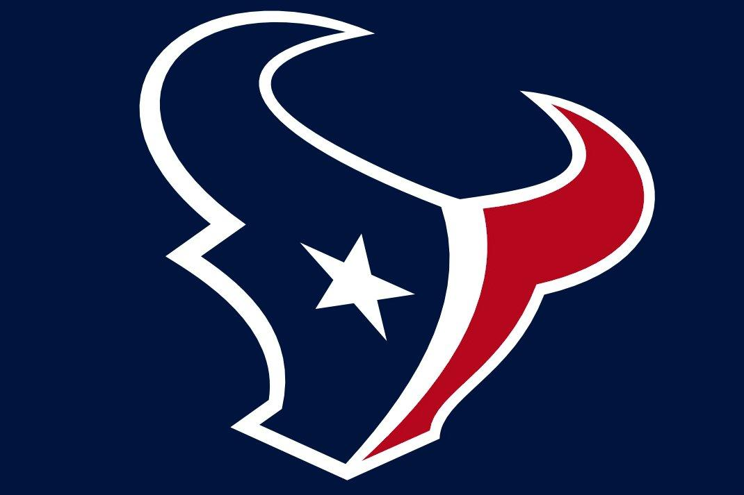 2de66faf Houston Texans-Dallas Cowboys NFL Preseason Game Canceled After ...