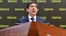 El beneficio neto de Bankia cayó un 23% en 2019, por provisiones de activos inmobiliarios